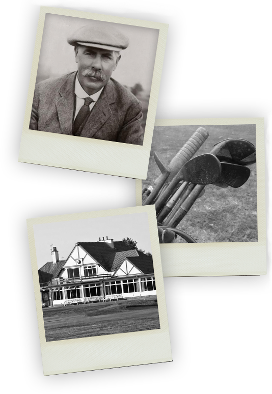 Hornsea Golf Club History